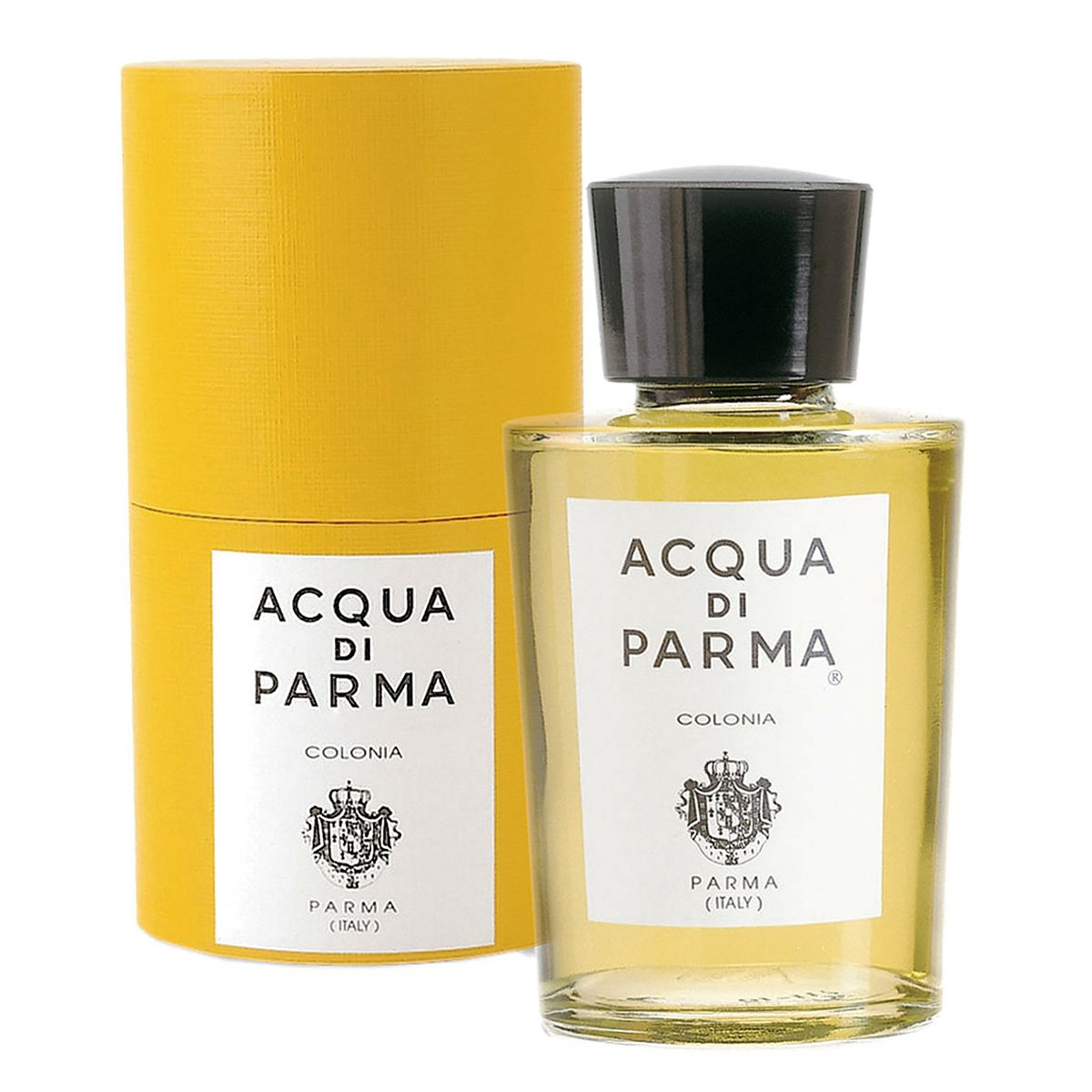 Acqua di Parma Colonia 50ml edc