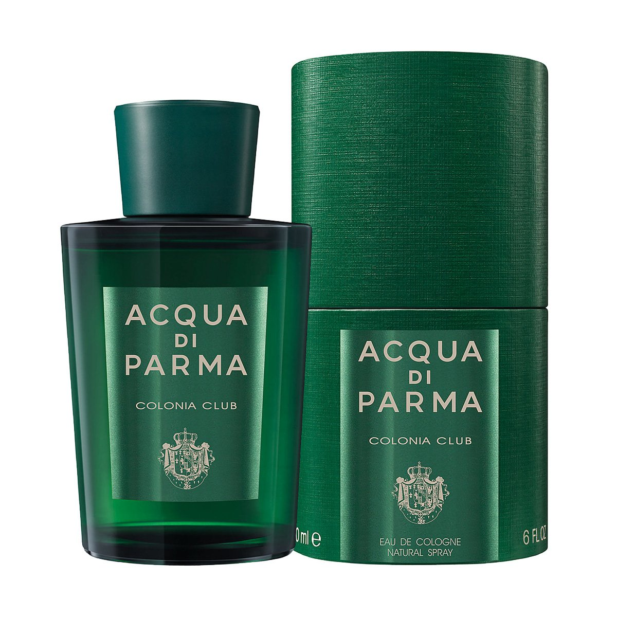 Acqua di Parma Colonia Club Тестер 100ml edc