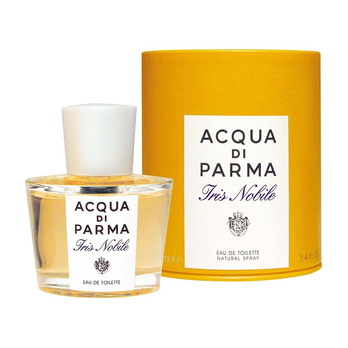 Acqua di Parma Iris Nobile 75ml edt
