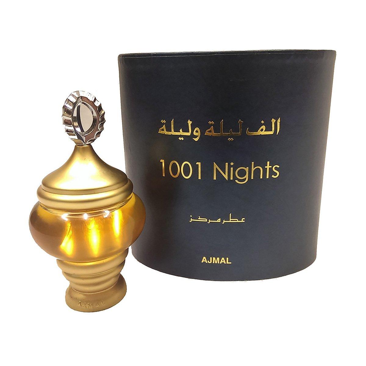 Ajmal 1001 Nights 60ml edp