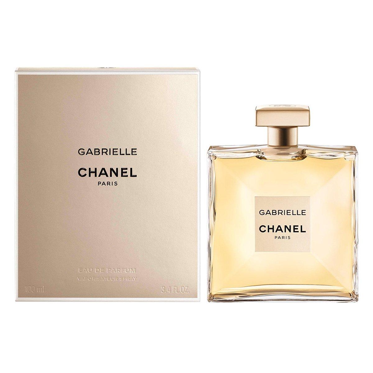 44510bca80db Chanel Gabrielle купить в Минске и РБ