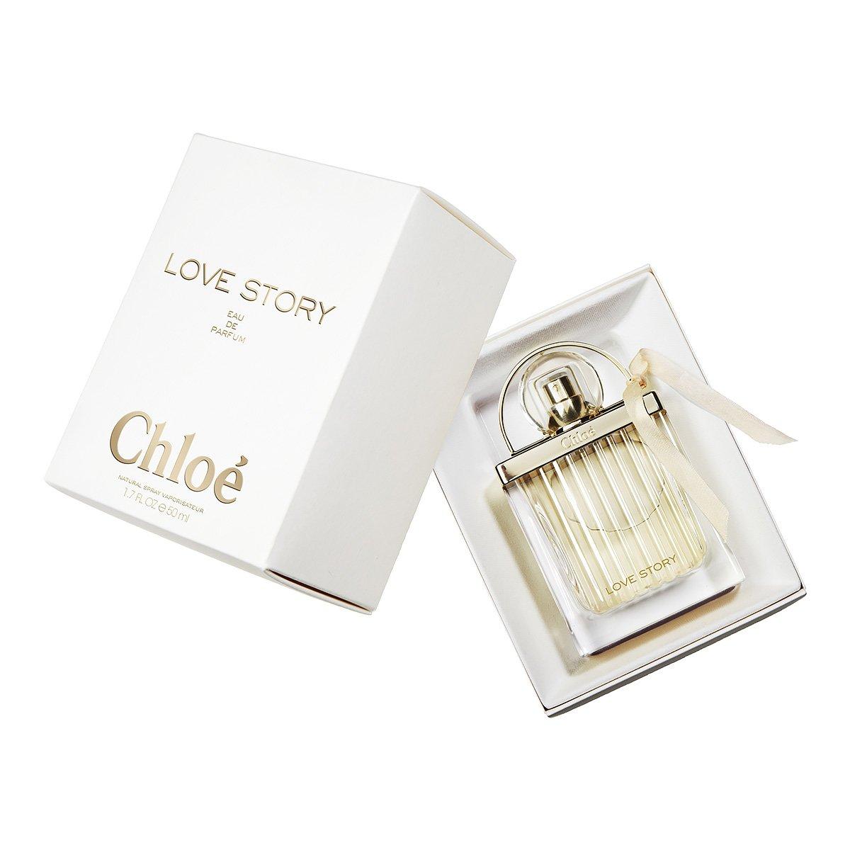 Chloe Love Story купить в минске и рб