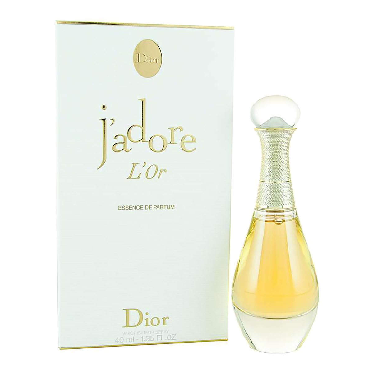 Christian Dior Jadore Lor купить в минске и рб