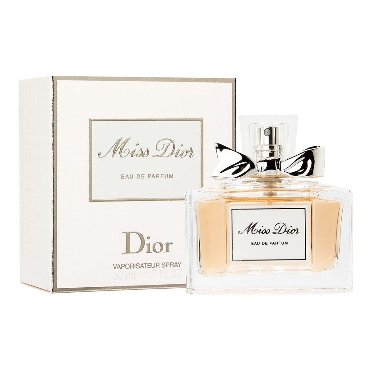 Christian Dior Miss Dior Eau de Parfum купить в Минске и РБ 95f6031c9e63e