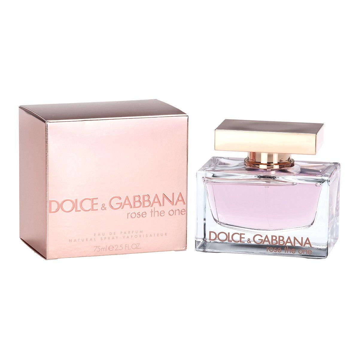 Rose Dolceamp; Dolceamp; One Gabbana The The Gabbana Rose qGMUzVSp