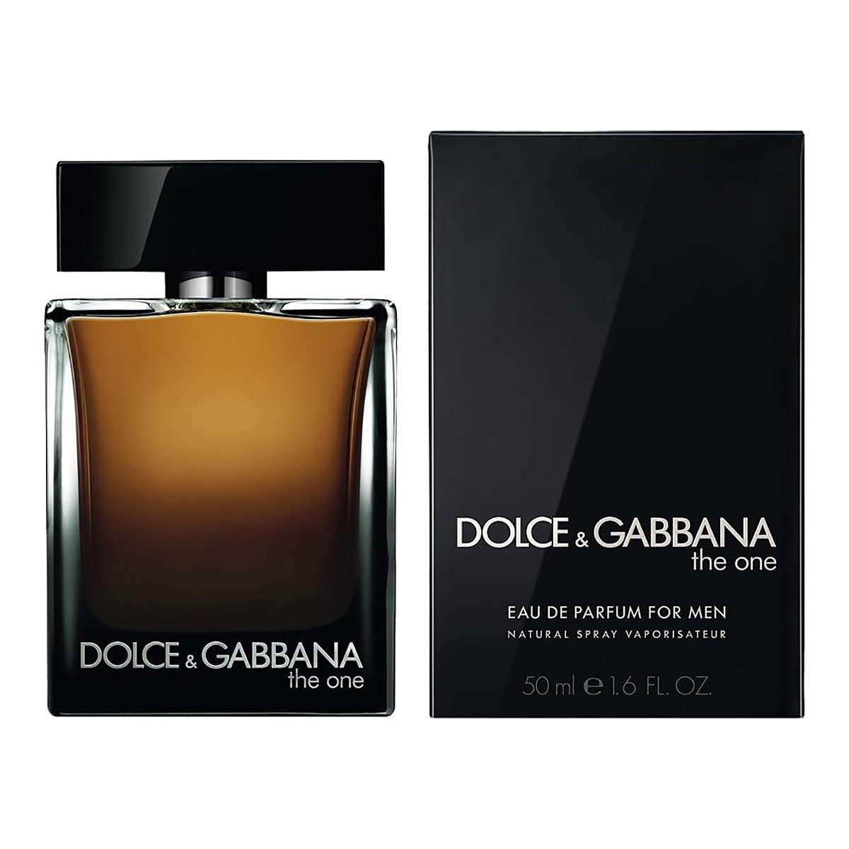Dolce&Gabbana The One (M) edp