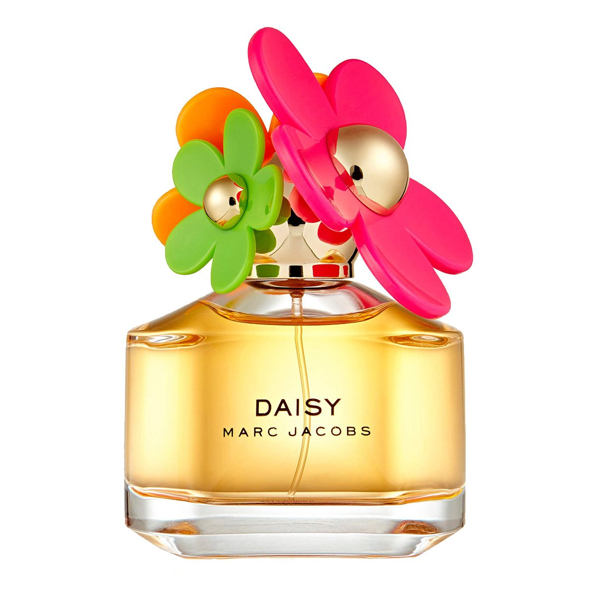 Marc Jacobs - Daisy Sunshine
