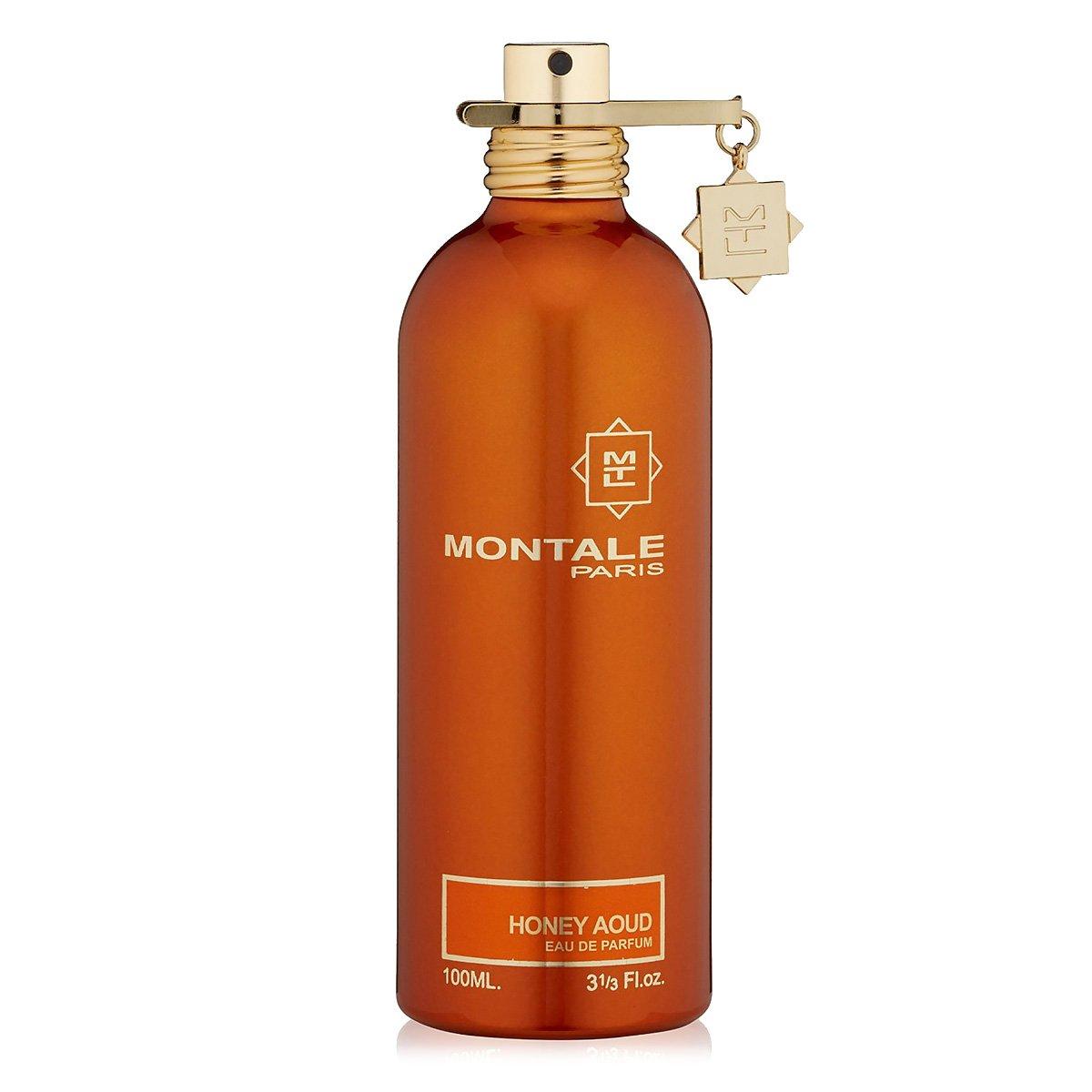 Montale Aoud Honey 50ml edp