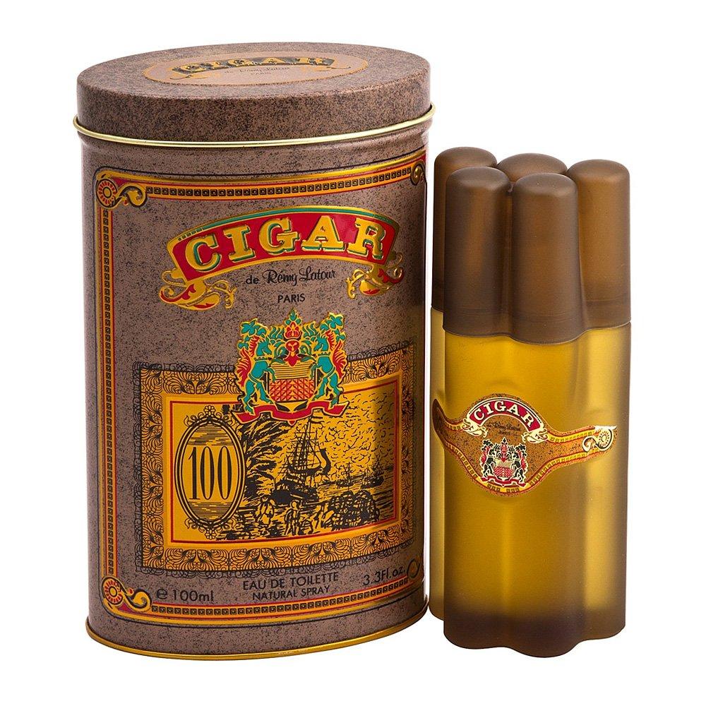 Remy Latour Cigar (M) Тестер 100ml edt