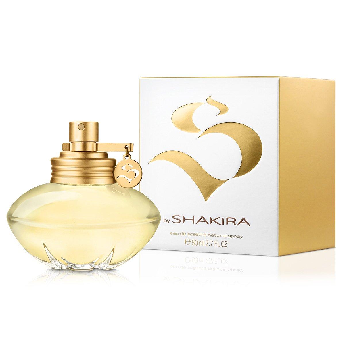 Shakira Shakira (L) 50ml edt