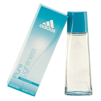 Adidas - Pure Lightness
