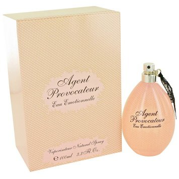 Agent Provocateur - Eau Emotionnelle
