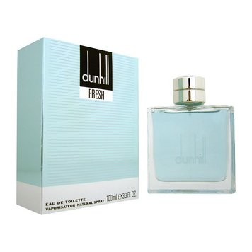 Alfred Dunhill - Fresh