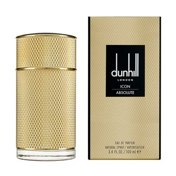 Alfred Dunhill - Icon Absolute