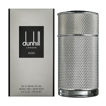 Alfred Dunhill - Icon