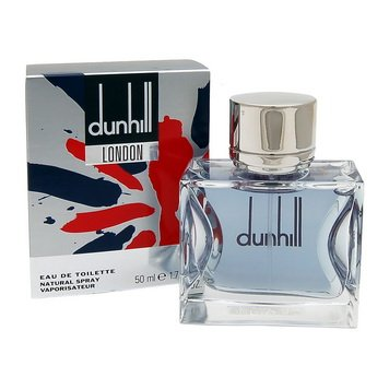 Alfred Dunhill - London