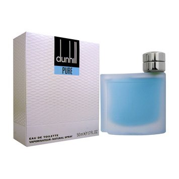 Alfred Dunhill - Pure
