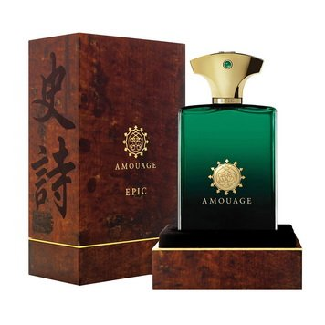 Amouage - Epic Men