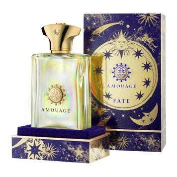 Amouage - Fate Men