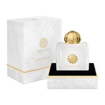 Amouage - Honour Women