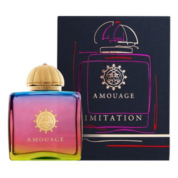 Amouage - Imitation For Woman