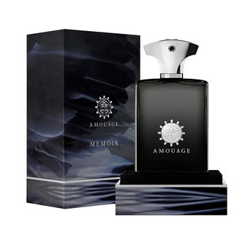 Amouage - Memoir Men