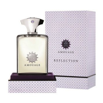 Amouage - Reflection Men