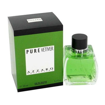 Azzaro - Pure Vetiver