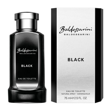 Baldessarini - Black