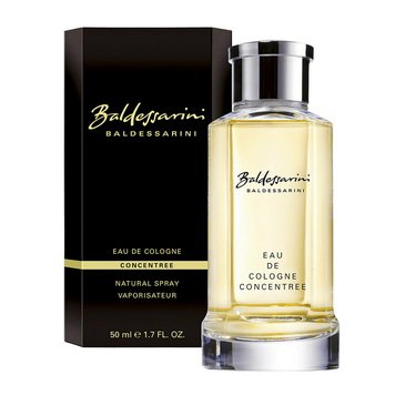 Baldessarini - Eau de Cologne Concentree
