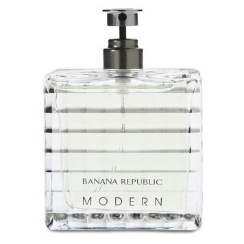 Banana Republic - Modern Man