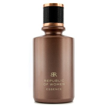 Banana Republic - Republic of Women Essence