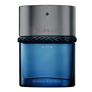 Banana Republic - Wildblue Noir