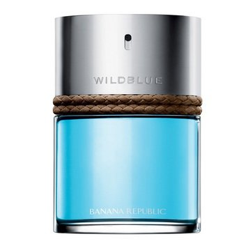Banana Republic - Wildblue