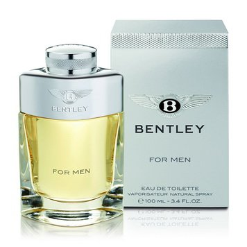 Bentley - For Men