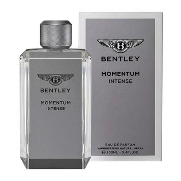 Bentley - Momentum Intense