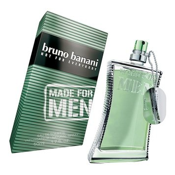 Bruno Banani - Made for Men