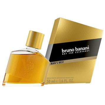 Bruno Banani - Men's Best