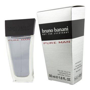 Bruno Banani - Pure Man