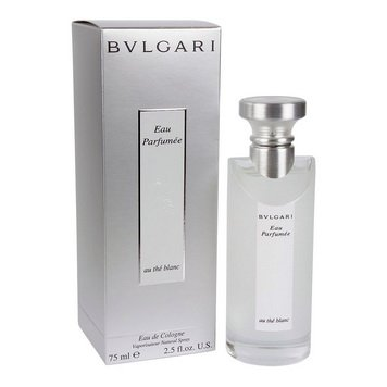 Bulgari - Eau Parfumee au The Blanc