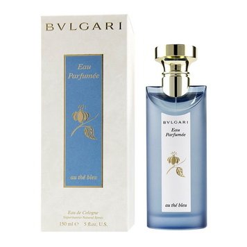 Bulgari - Eau Parfumee au The Bleu