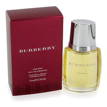 Burberry - Burberry for Men