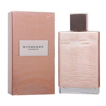 Burberry - London Special Edition