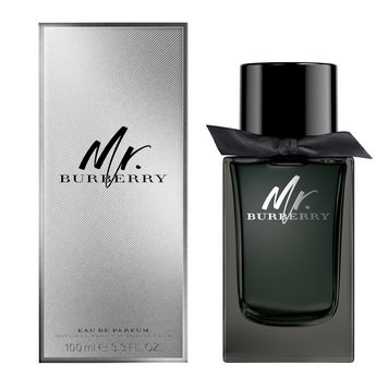 Burberry - Mr. Burberry Eau De Parfum