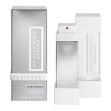 Burberry - Sport Ice for Women