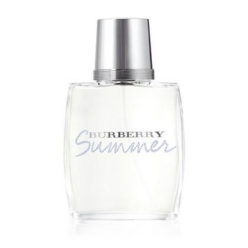 Burberry - Summer for Men