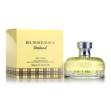 Burberry - Weekend for Women
