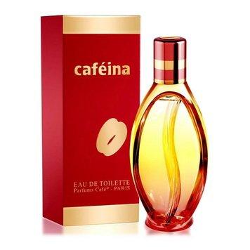 Духи <b>Cafe</b>-<b>Cafe</b> (Cofinluxe), туалетная вода, парфюмерия купить ...