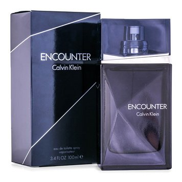 Calvin Klein - Encounter