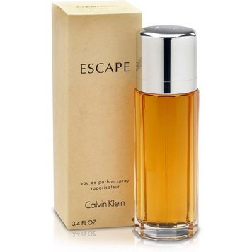 Calvin Klein - Escape
